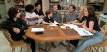 Revue de presse : The Conners
